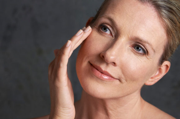 What is a Jessner Chemical Peel?