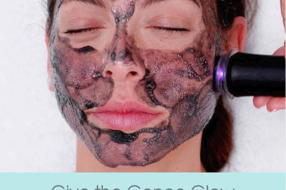 Are you suffering from Mask Acne?