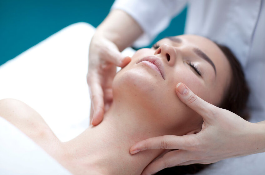Now offering Lymphatic Massage Post Surgery